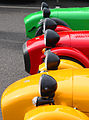 Caterham 7 - starting line.jpg