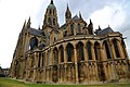 Cathédrale Notre-Dame - Bayeux (Calvados).jpg