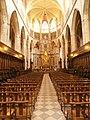 Cathédrale Saint-Étienne de Toulouse002.JPG