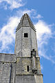 Cathédrale Saint Pierre de Poitiers chevet détail.jpg
