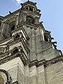 Cathédrale de Laon perspective d'une tour.jpg