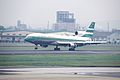 Cathay Pacific Airways Lockheed L-1011-385-1 Tristar 1 (VR-HHY-193A-1051) (25457455323).jpg