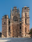 Cathedral Notre-Dame of Rodez 09.jpg