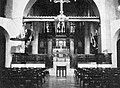 Cathedral of St. Mary and St. John interior (1923).jpg