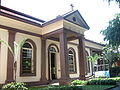 Cathedral of the Good Shepherd 12.JPG