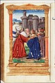 Cato-the-younger-welcoming-cicero-3f3a14-1024.jpg