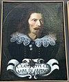 Cavalier d'arpino, autoritratto, 1640, 02.JPG