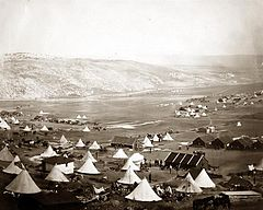 Cavalry-Crimean-camp-War.jpg
