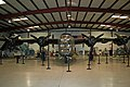Cavanaugh Flight Museum-2008-10-29-056 (4269838951).jpg