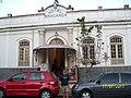 Caxambu MG Brasil - Hotel tradicional - panoramio.jpg