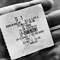 Ce soir, c'était rattrapage cinématographique avec La grande illusion. Renoir, Gabin, Vieuuuux ! (6790087774).jpg