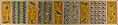 Ceiling Decoration, Tomb of Tjay MET 30.4.127a EGDP013044.jpg