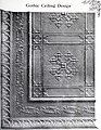Ceilings and Side Walls - Catalogue no 60 (1900) (14769935711).jpg
