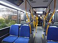Celebration of electric buses at Aksel Møllers Have 09.jpg