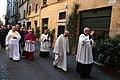 Celebrazioni San Pio da Pietrelcina (29946249127).jpg