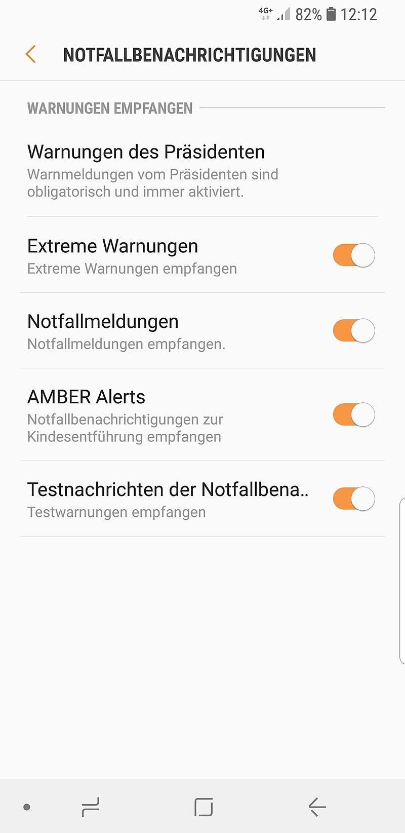 Cell Broadcast Deutsch Samsung 8.jpg