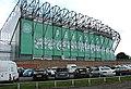 Celtic Park - Lisbon Lions Stand (geograph 4624281).jpg
