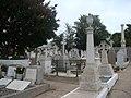 Cementerio de Disidentes - Valparaíso - 2011.jpg