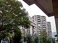 Centar, Skopje 1000, Macedonia (FYROM) - panoramio (204).jpg