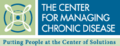 Center for Managing Chronic Disease (logo).png