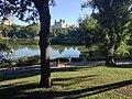 Central Park, New York, NY, USA - panoramio (50).jpg