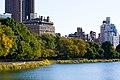 Central Park Reservoir (1797736014).jpg