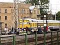 Central Station - Riga - panoramio.jpg
