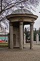 Central childrens park (park Horkaha, Minsk) p19.jpg