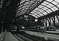 Central station Antwerp Black & White.jpg