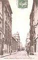 Central téléphonique Wagram ex Desrenaudes - Paris 17e.jpg