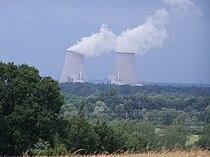 Centrale Nucléaire de Belleville-sur-Loire.JPG