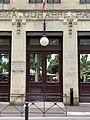 Centre Rabelais - Montpellier (FR34) - 2021-07-12 - 2.jpg