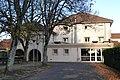 Centre d'accueil d'Arzacq - 02.jpg
