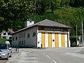 Centre de secours n 36 Villard-Bonnot.jpg