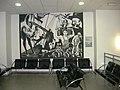 Centro de salud y el cine (2775956841).jpg