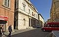 Centro storico, 63100 Ascoli Piceno AP, Italy - panoramio (25).jpg