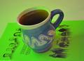 Ceramic cup.png