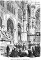 Ceremonia de la purificación de la catedral de burgos.jpg