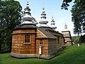 Cerkiew w Rzepedzi 01.jpg