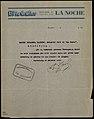 Certificat com a cronista de guerra d'Antònia Fustagueras Renté (1936).jpg
