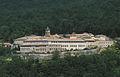 Certosa di Trisulti.jpg