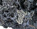 Cerussite-Silver-tuc8-120c.jpg