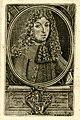 Cesare Michelangelo d'Avalos portrait 1692.jpg