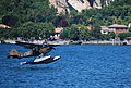 Cessna L-19 O-1 Bird Dog - I-EIAX.jpg