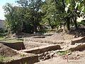 Cetatea Bathory Simleu-Silvaniei 6.JPG