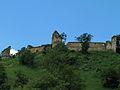 Cetatea Saschiz 02.jpg