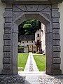 Cevio Franzoni 2011-07-06 16 05 35 PICT3143.JPG