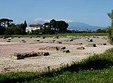 Château-Roussillon Ruscino.jpg
