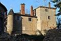 Château Tramayes 7.jpg