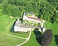Château de Brugny-Vaudancourt-2.jpg